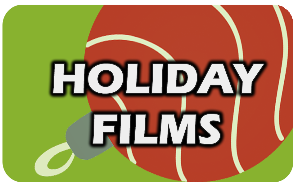 5b5b48c104faa_HolidayFilms3.png