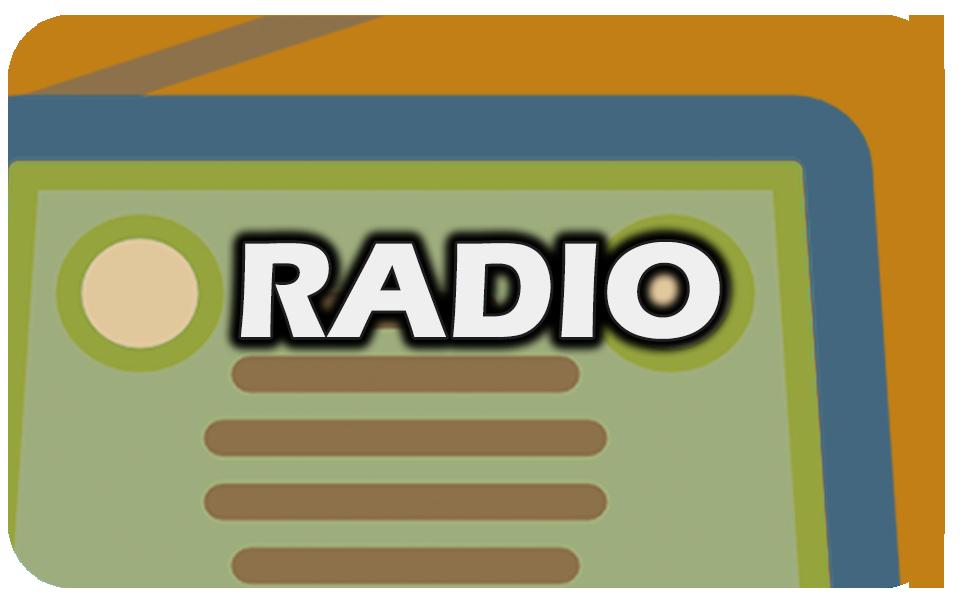 5b5b48d8b7fc5_Radio3.png