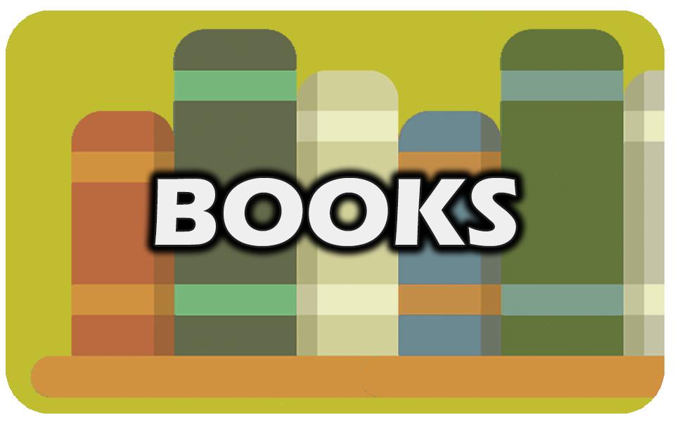 5b5b48f31a161_Books3.png