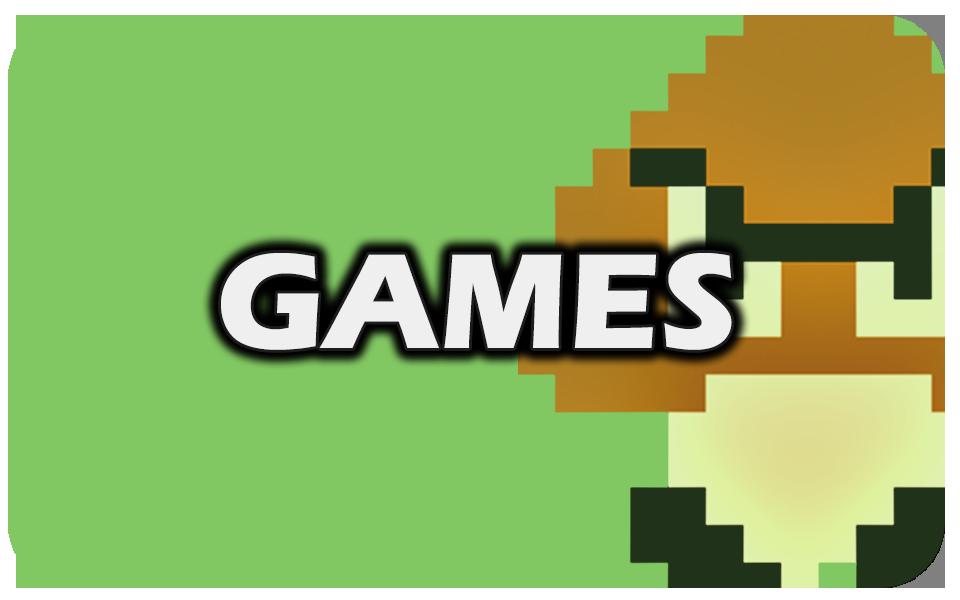 5b5b490f85ffb_Games3.png