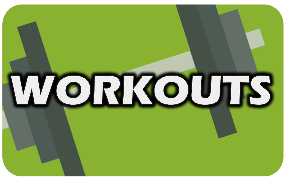 5b5b53e54d16e_Workouts3.png