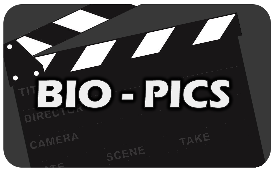 5b5c6ed595c4d_BioPics.png