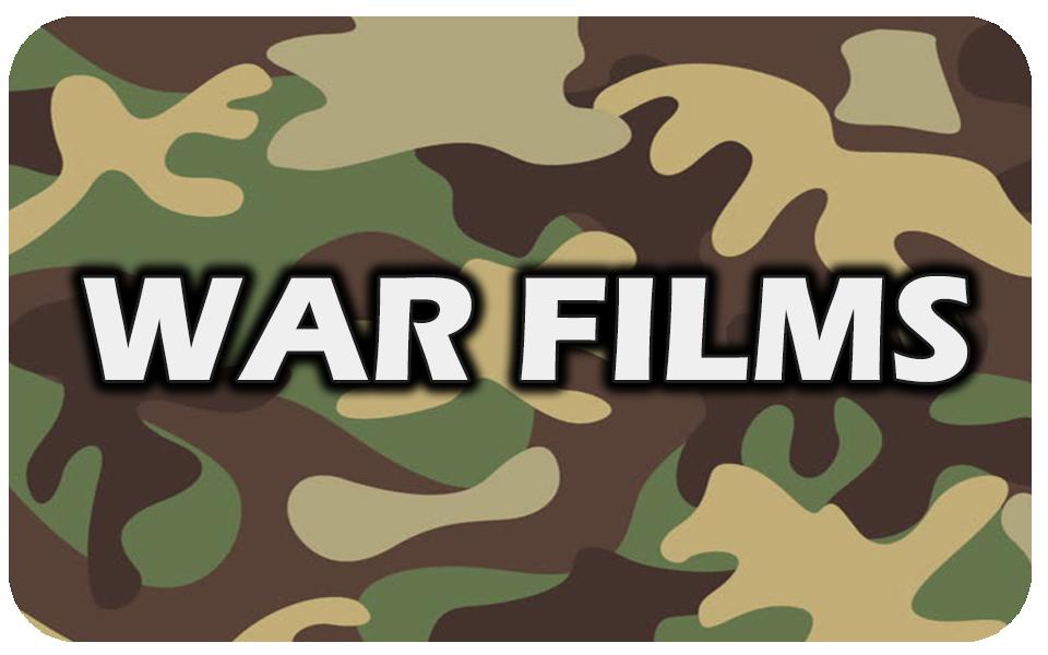 5b5c6f0c7c697_WarFilms3.png