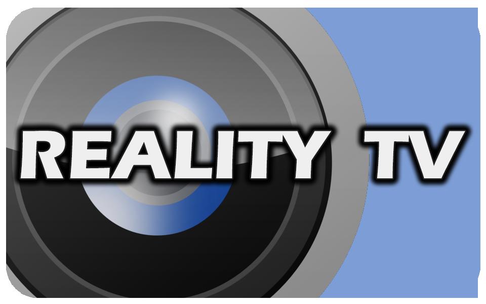 5b5f889469b69_RealityTV.png
