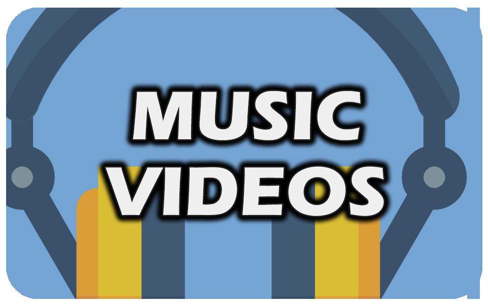 5b5f88b26b0cf_MusicVideos.png