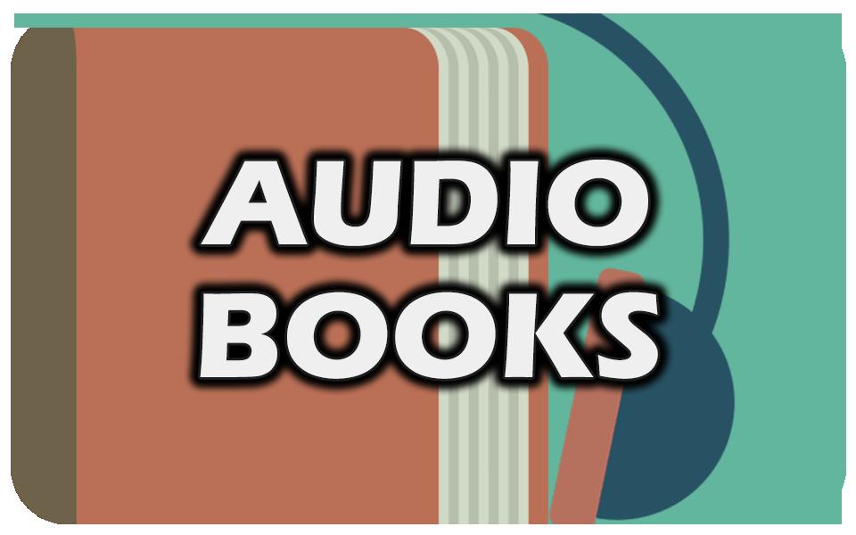 5b69b85643e90_AudioBooks.png