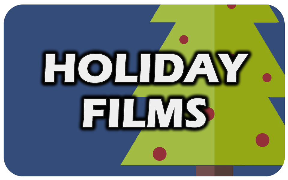 5b69cdc1992a7_HolidayFilms2.png