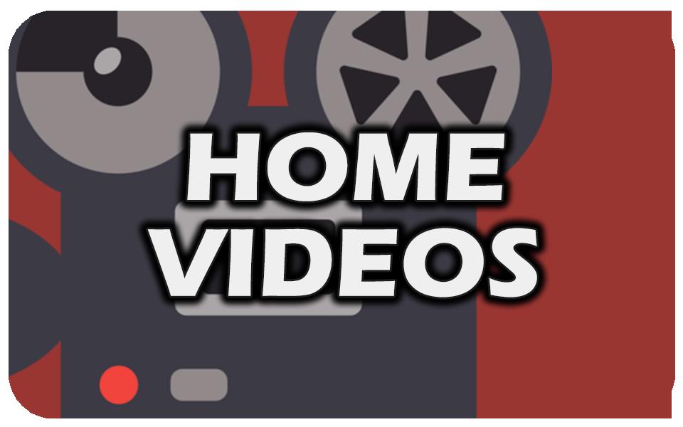 5b6b23ab1c8ad_HomeVideos3.png