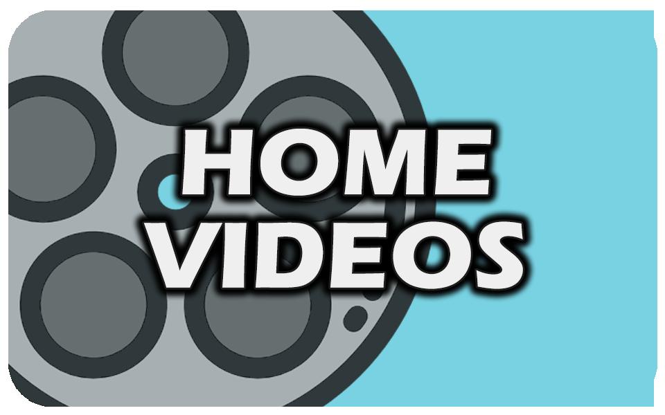 5b6b23bc6b7ec_HomeVideos2.png