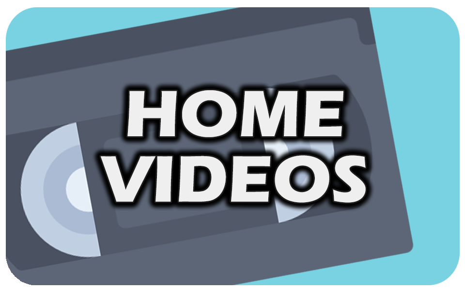 5b6b23ca237bb_HomeVideos.png