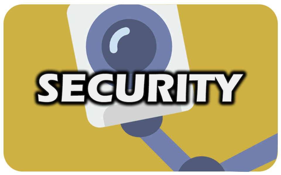 5b6ee5c62e555_Security1.png