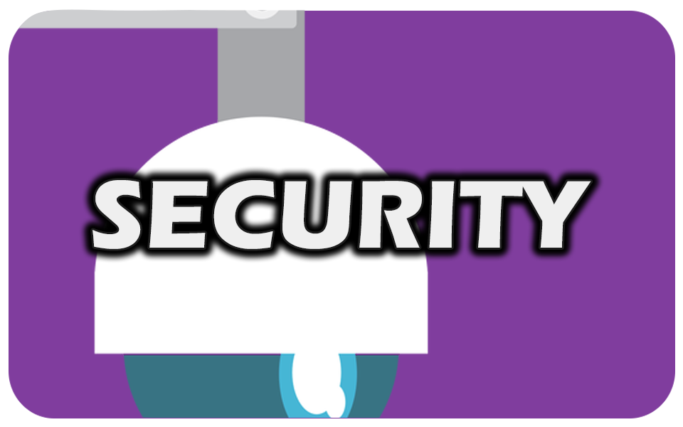 5b6ee62547fc6_Security2.png