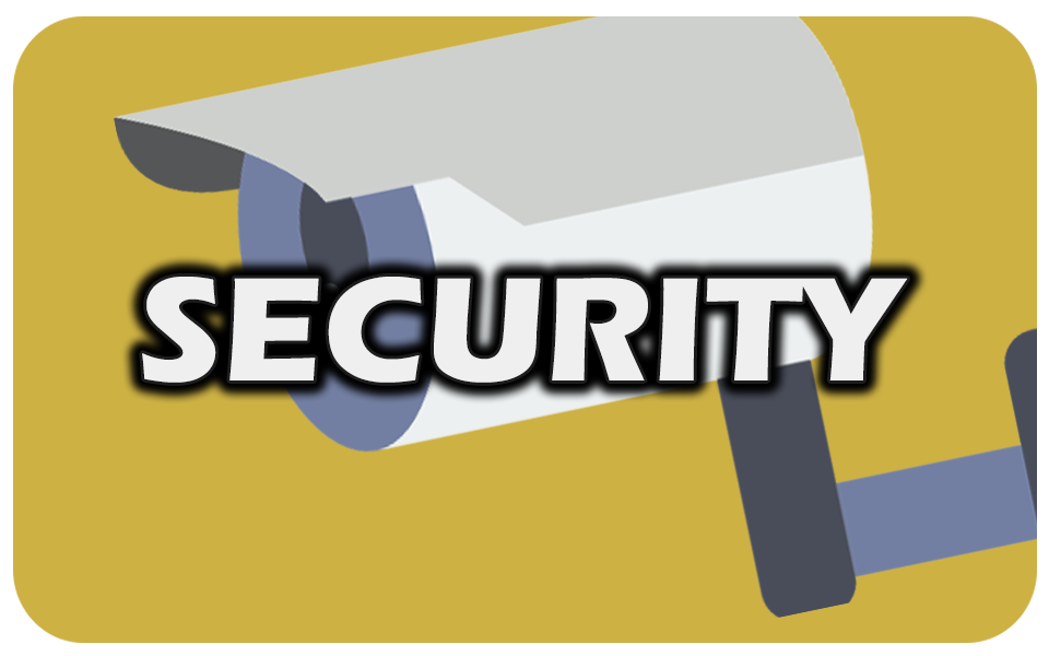 5b6ee63a17a16_Security3.png