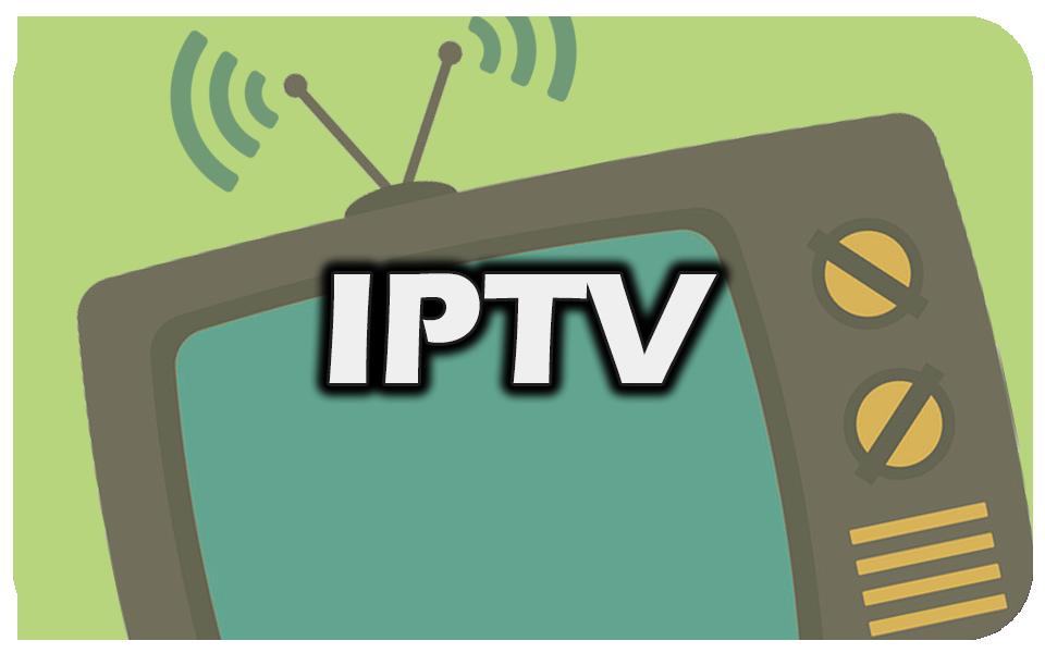 5b71892c1495c_IPTV.png