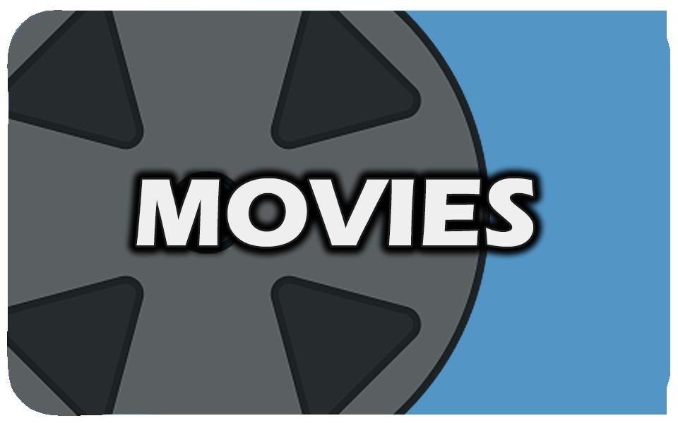 5b71b6d233a28_Movies2.png