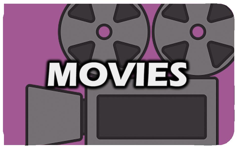 5b71b6eb0ffbd_Movies1.png