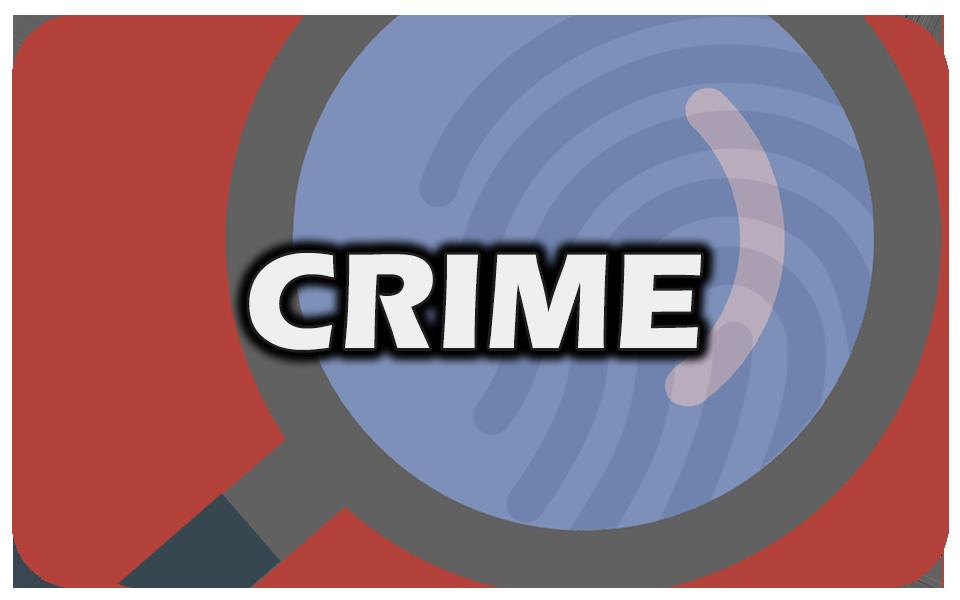 5b71d6b7cb037_Crime.png