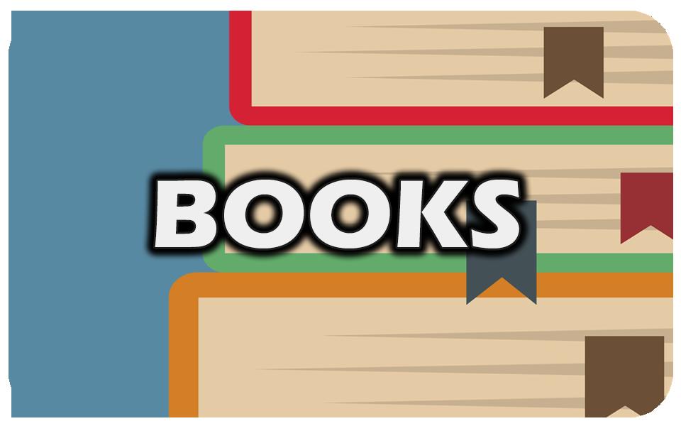 5b71d93c44667_Books.png