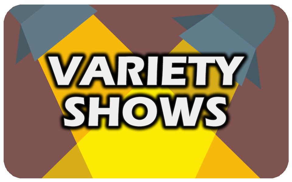 5b75b68268d3f_VarietyShows.png