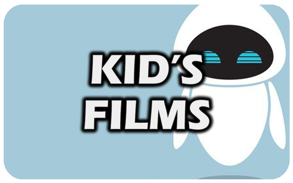 5bf182623f4a4_KidFilms.png