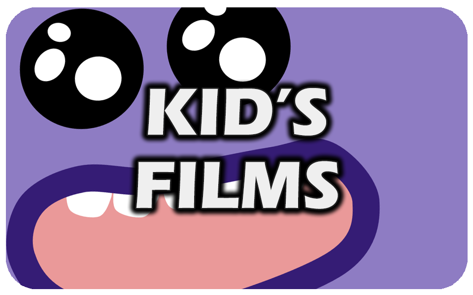 5bf1827e7970c_KidFilms3.png