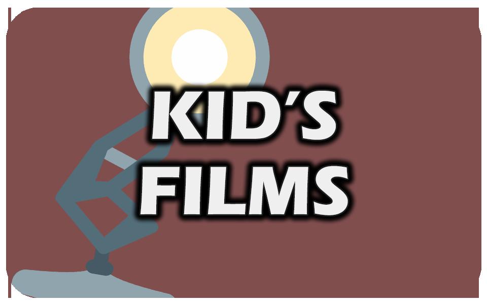 5bf1829286de0_KidFilms4.png