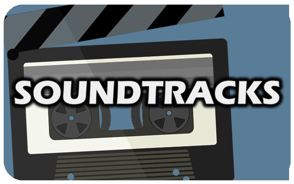 5c3f2d3e3be24_Soundtracks.png