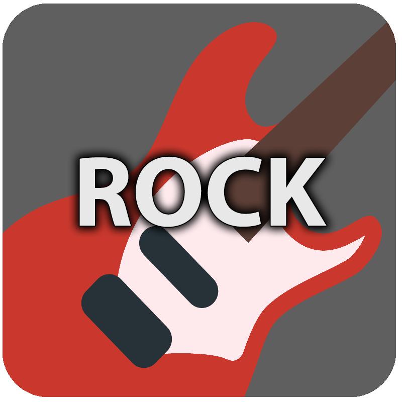 5c43555961571_RockMusic.png