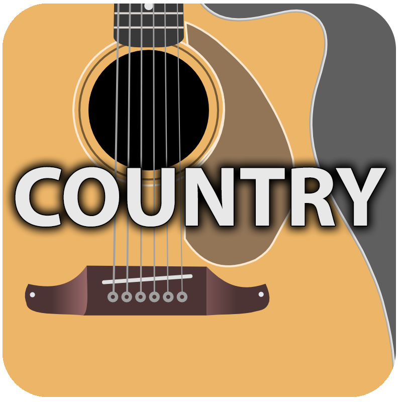 5c43556fad289_CountryMusic.png