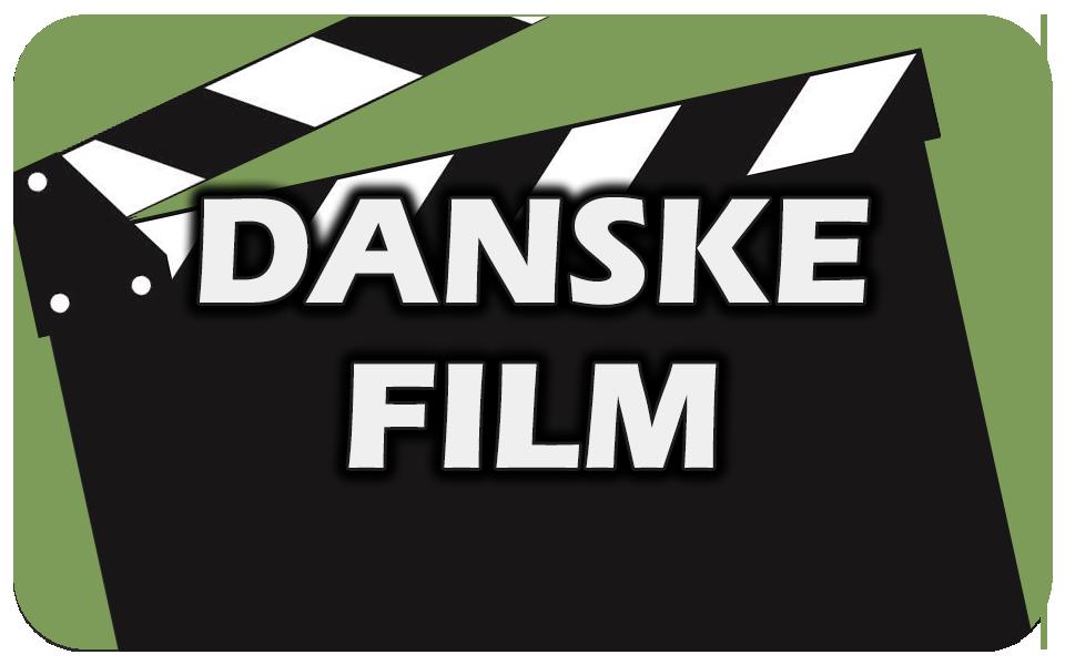 5c58711aad136_DanskeFilm3.png