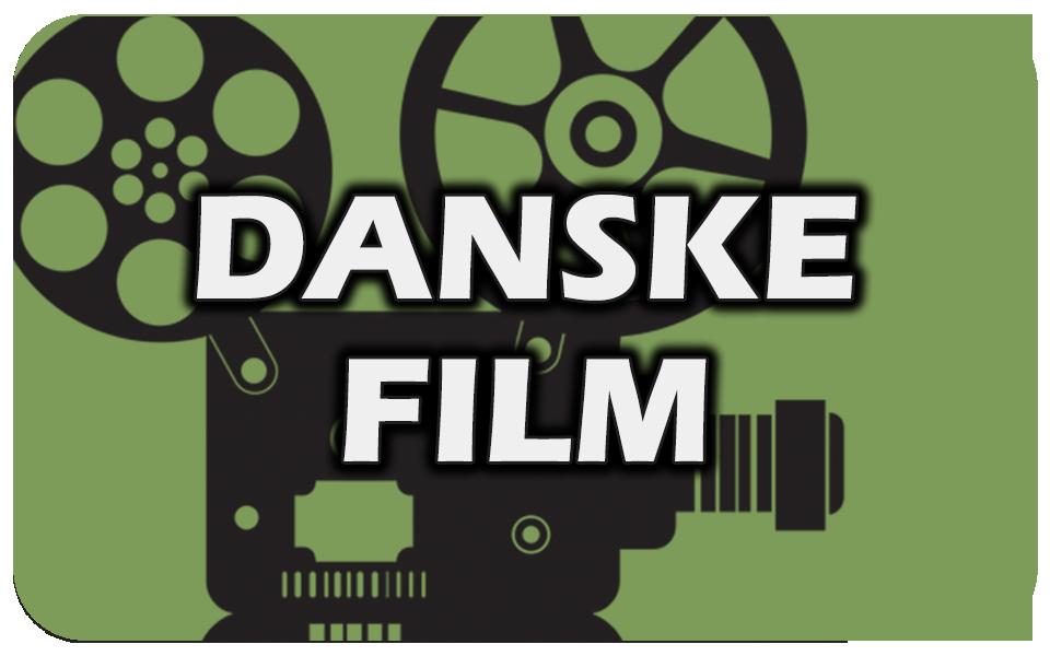 5c58712aa83d9_DanskeFilm2.png