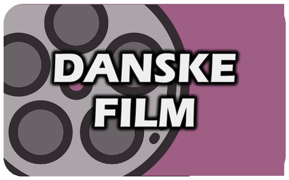 5c5871389fa7b_DanskeFilm1.png