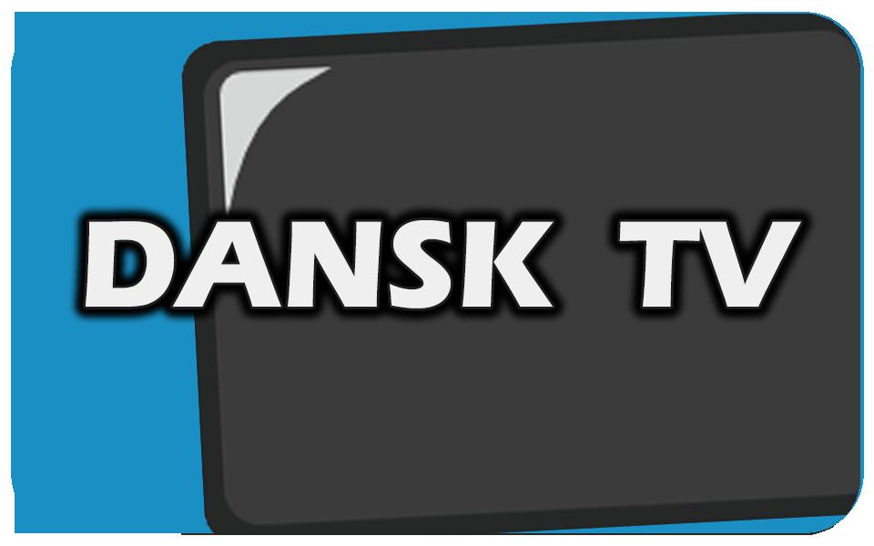 5c5871a363ef0_DanskTV2.png