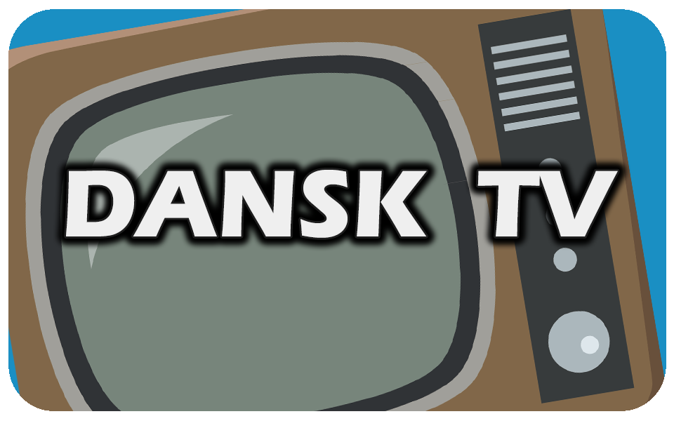 5c5871b88a32b_DanskTV1.png