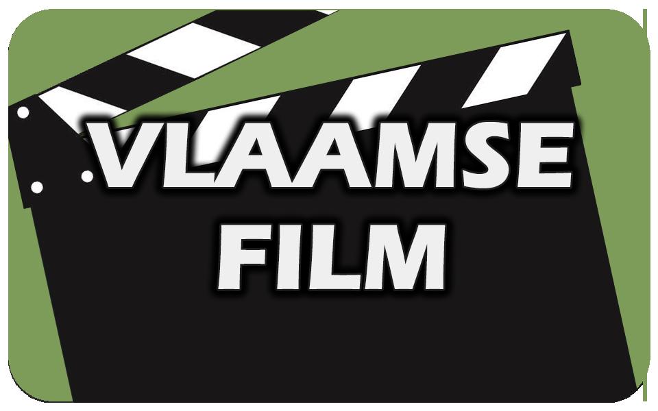 5c58a9524b483_VlaamseFilm1.png