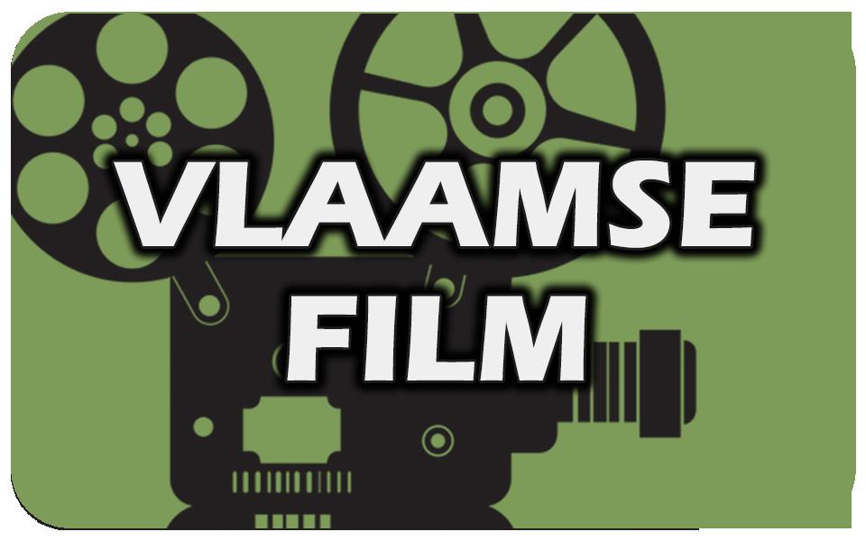 5c58a9635d659_VlaamseFilm2.png