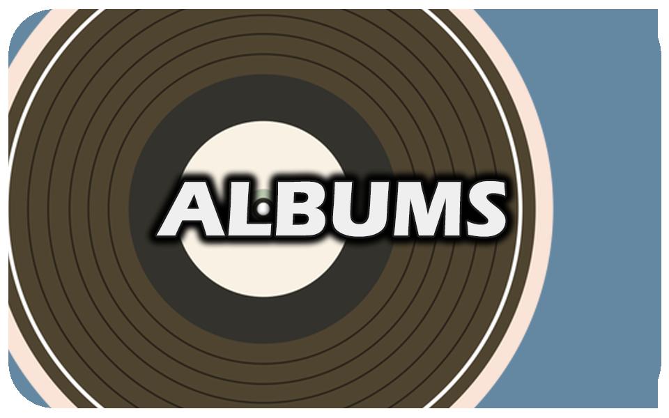 5ca225b7cb3a0_Albums.png