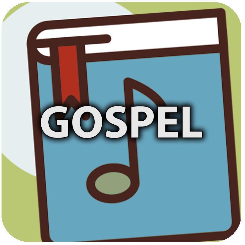 5e42e3724f412_Gospel.png