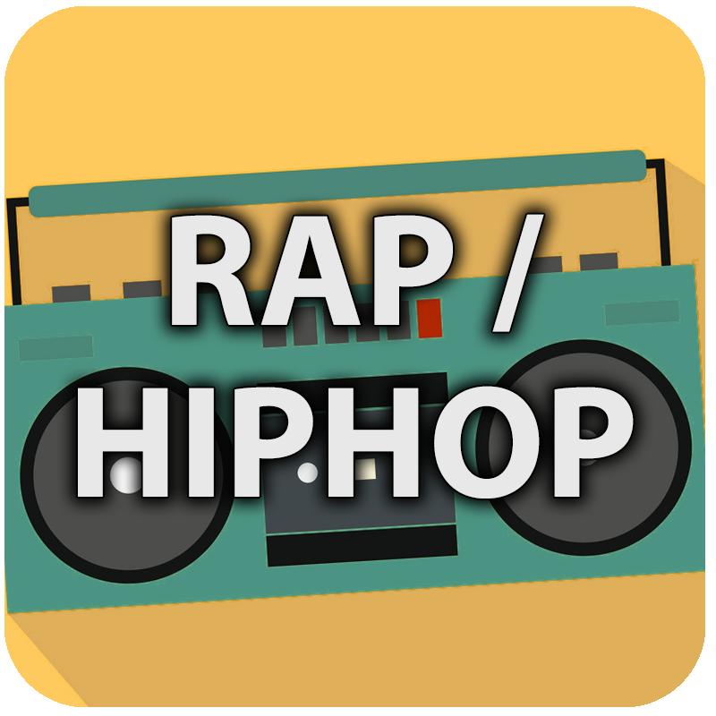 5e42e437d3440_Hiphop.png