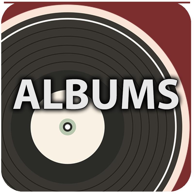 5e42e4c08f82b_Albums.png