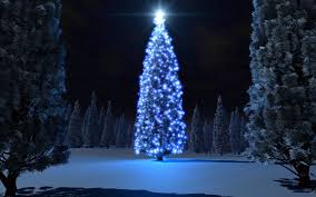 539799b21e42a_holiday.jpg