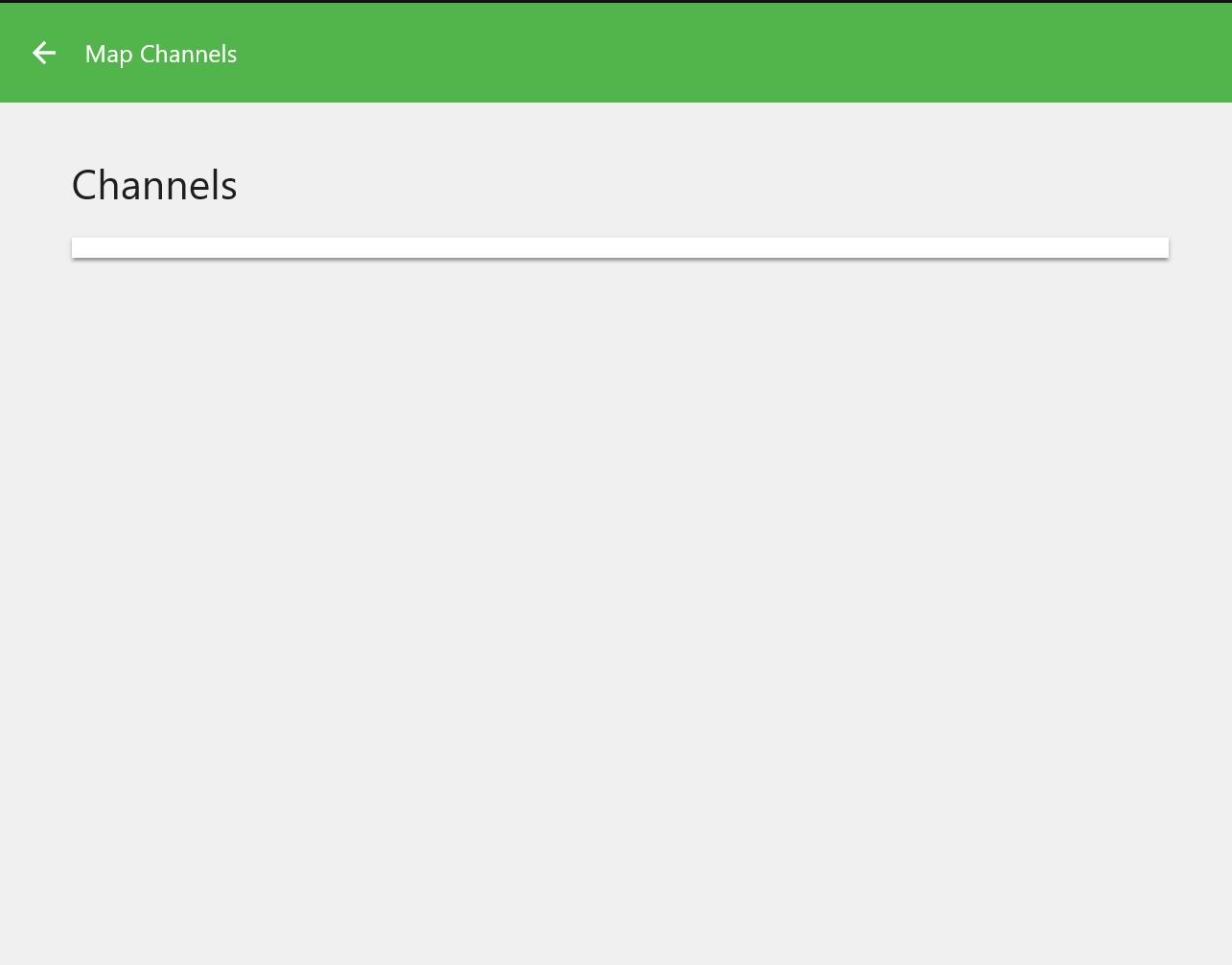 5a24ac564f6ac_Channels.png