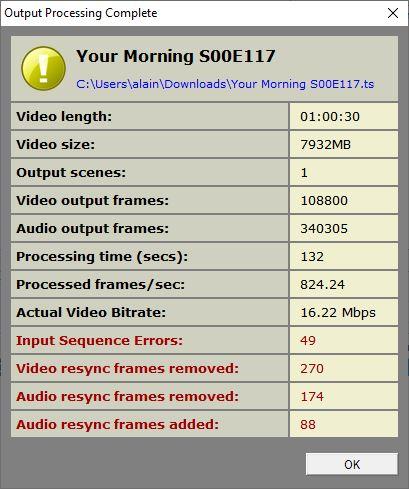 5c61749d71d6f_Videoredoembynetcore.jpg