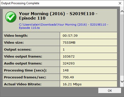 5c6174c14c50f_Videoredoplex.jpg