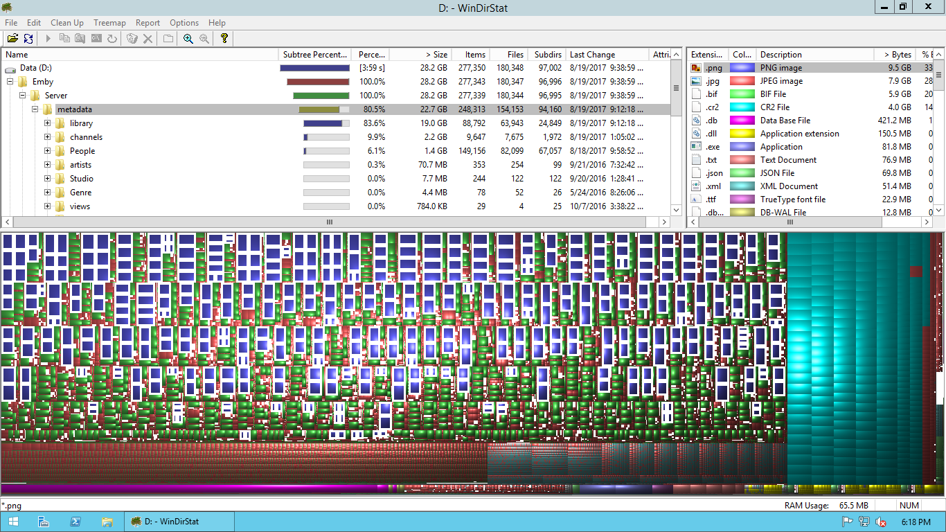 5998b94c1366e_Metadatausage.png