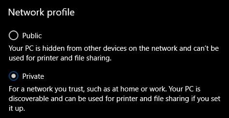 5d5c31cb11822_network.jpg