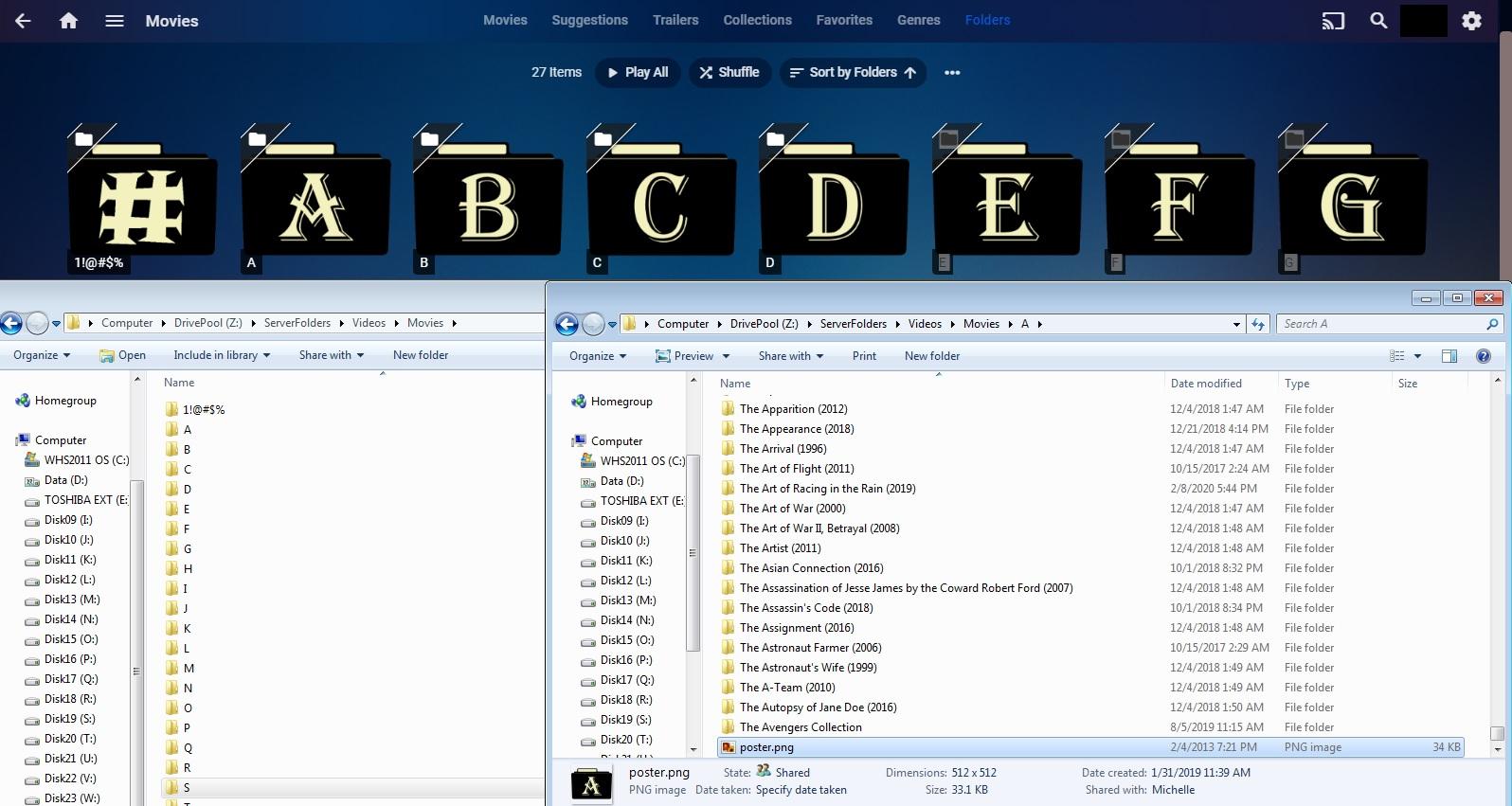 5e925ca7ab83f_folder.jpg