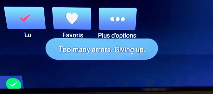 5c465f9d98f9a_errors.jpg