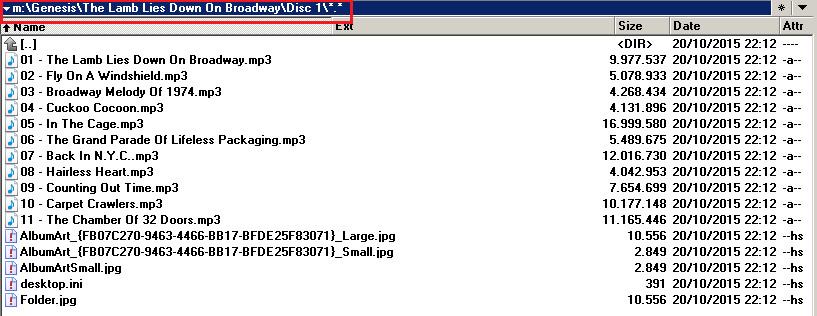 56278cd92fde8_folder_struc_1.jpg