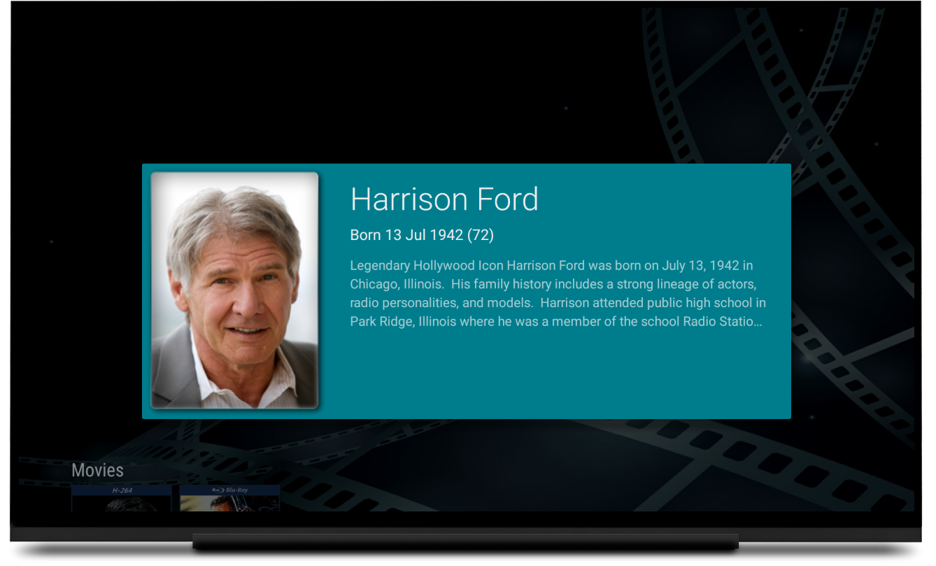 54db83df321df_harrisonford.png
